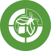 simbolo_sobre_1